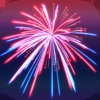 Fireworks Studio - iPhoneアプリ
