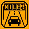 MileTracker - Silverware Software, LLC