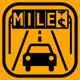 Miletracker