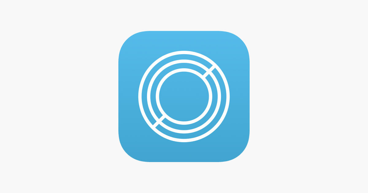 Circle Pay on the App Store