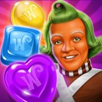 Wonka's World of Candy Match 3