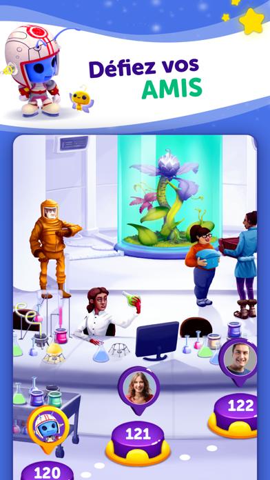 Télécharger CodyCross : Mots Croisés pour Android
