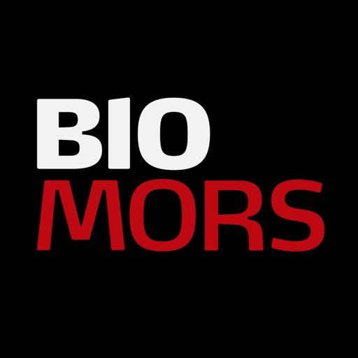 Bio Mors