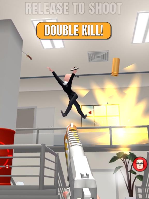 Sharpshooter Blitz screenshot 18