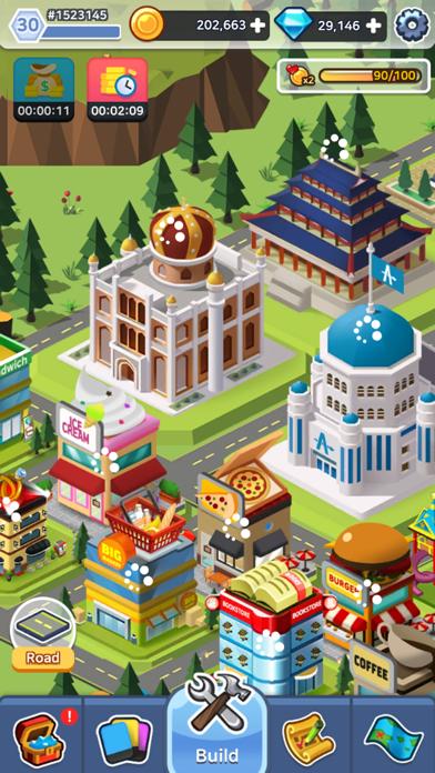 My City : Island screenshot 3