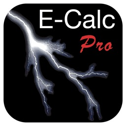 Electrical Calc Pro