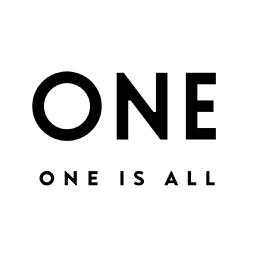 ONE·一个-文艺生活阅读应用