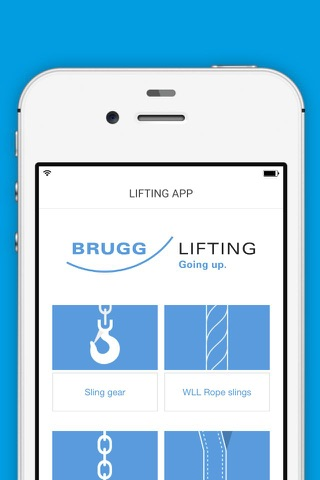 Brugg Lifting - náhled