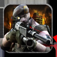 Codes for Ultimate Sniper 2017 Hack