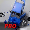 Derby Demolition Simulator Pro - iPhoneアプリ
