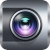 Dashcam Viewer - iPhoneアプリ