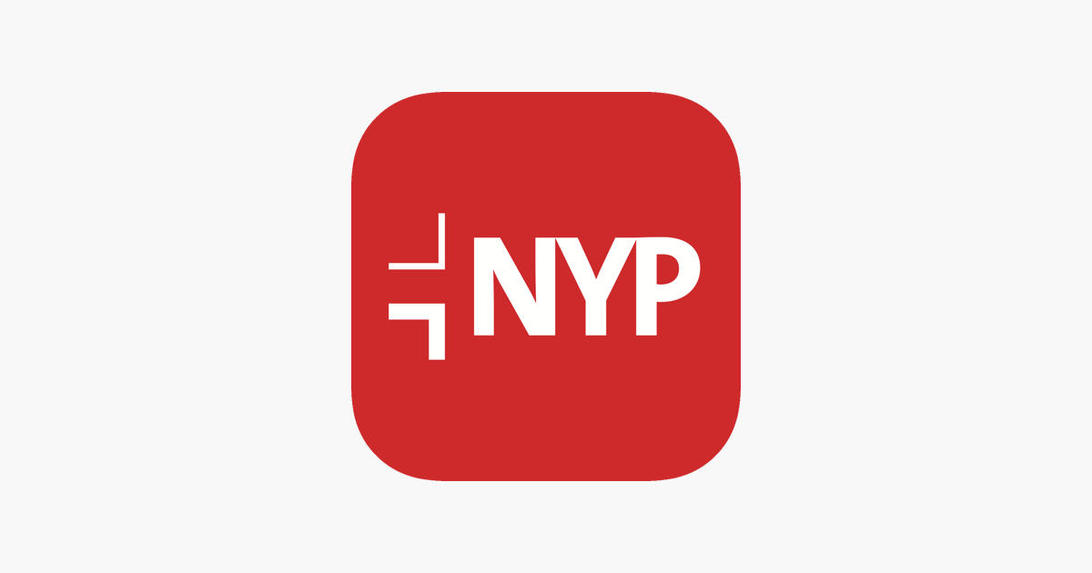 outlook.nyp.org