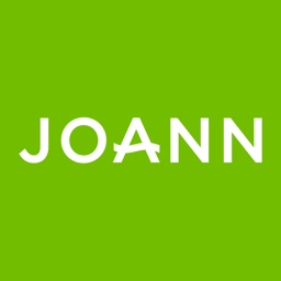 JOANN - Shopping & Crafts
