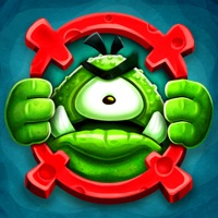 Codes for Roly Poly Monsters Hack