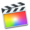 Final Cut Pro - Apple