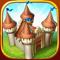 App Icon for Townsmen Premium App in United States IOS App Store