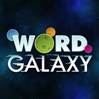 Codes for Word Galaxy Puzzle Hack
