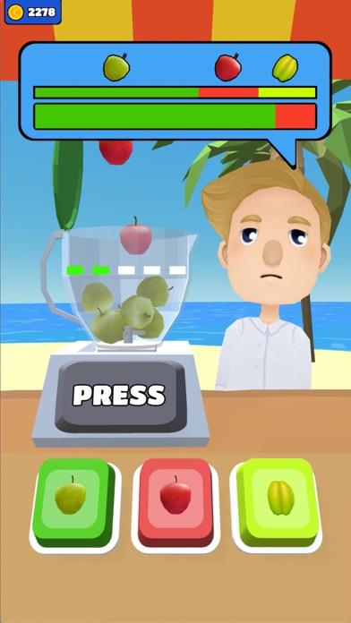 Hyper Hotel screenshot 4