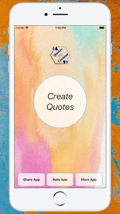 Quotes Pics Creator By Changela Rekhaben Sureshbhai