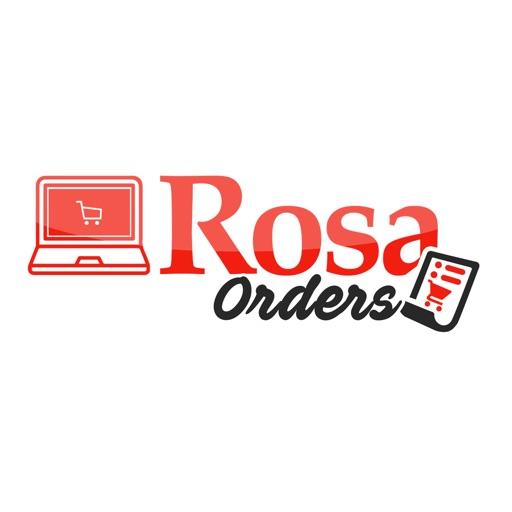 Rosa Orders