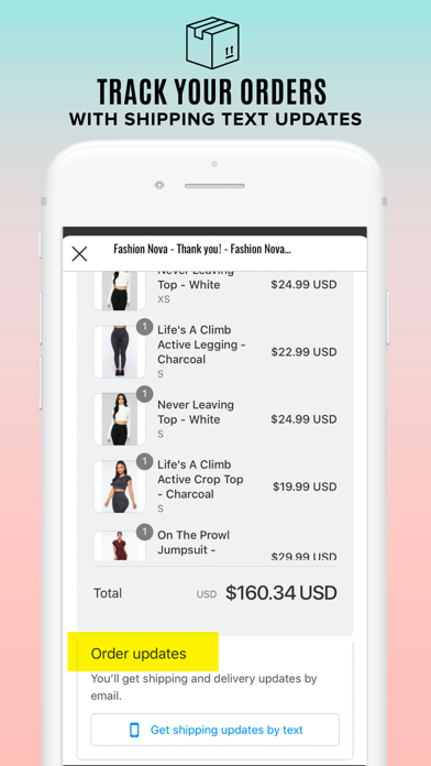 Fashion Nova wiki review and how to guide