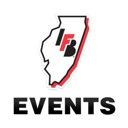 Illinois Farm Bureau Events