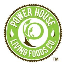 Power House Living