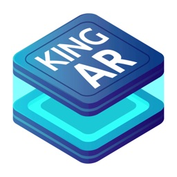 KingAR Pro
