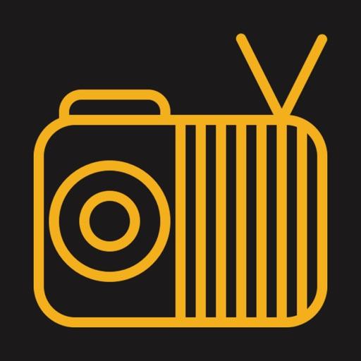 Happy FM icon