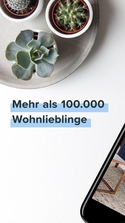 home24 - Möbel Online Shop screenshot-4