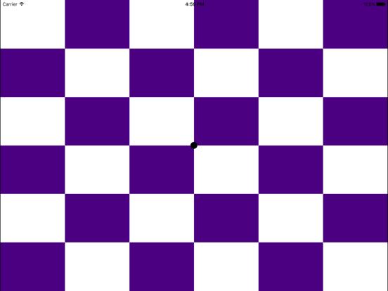 https://is5-ssl.mzstatic.com/image/thumb/Purple123/v4/bf/e5/78/bfe578a5-ac75-8a5b-cb91-e969085a83b1/mzl.ugpvenzw.png/552x414bb.png