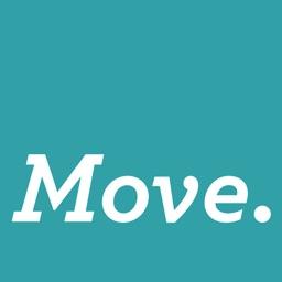CU Health Plan. Move.