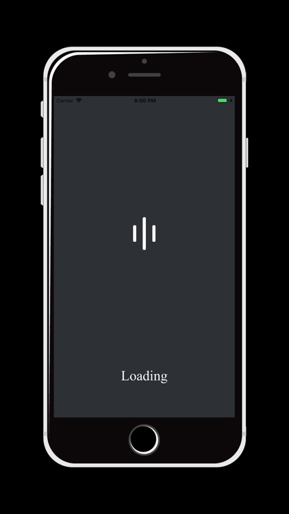 Sound Meter:Noise Detector