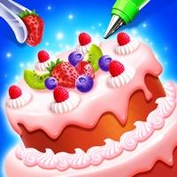 Codes for Sweet Cake Maker Hack