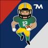 USA Football app description and overview