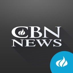 CBN News - Breaking World News