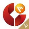 莱商银行企业手机银行