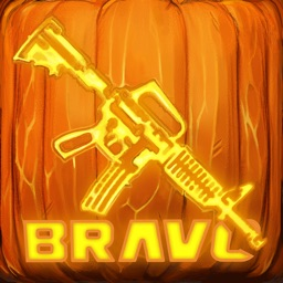 Kill Shot Bravo: Sniper Game