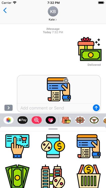 EcommerceBip screenshot-3