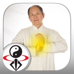 Qigong for Arthritis Relief
