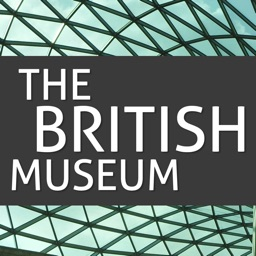 British Museum Visitor Guide