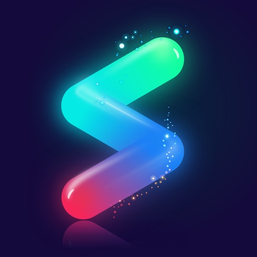 SuperFX: Effects Video Editor by Wuhan Bigebang