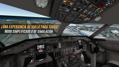 Descargar Airline Commander para Android