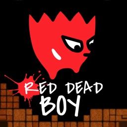 Red Dead Boy