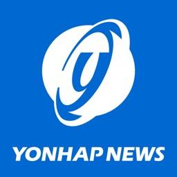 Yonhap News