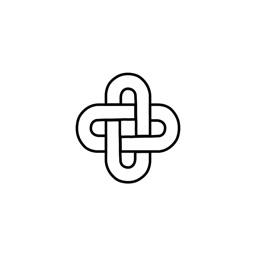 United Bank - Georgia