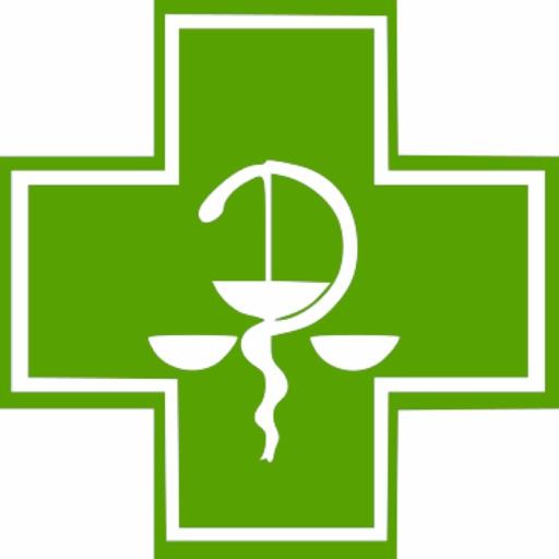 Pharmacy Drug Names Tutor