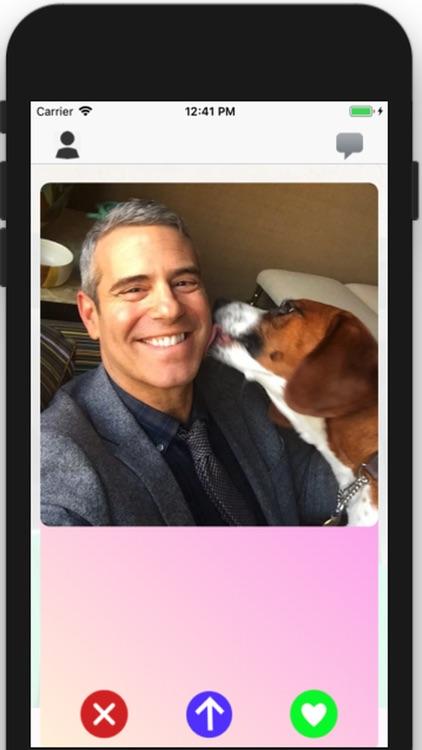 three 16: Christian dating app screenshot-6