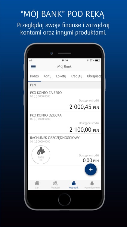 IKO screenshot-3