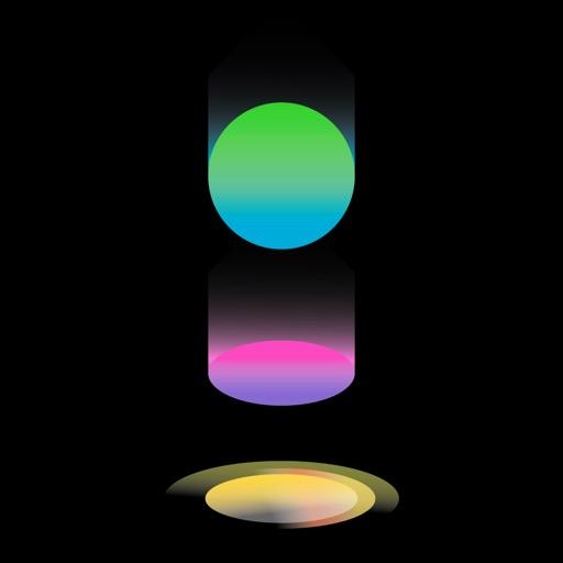 ColorTap X